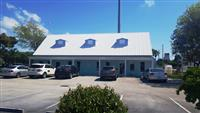 remax all keys key largo office