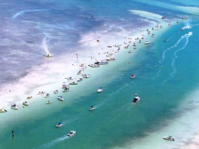 islamorada sandbar florida keys real estate for sale